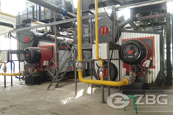 35-Tons-Gas-Fired-Steam-Boiler3.jpg
