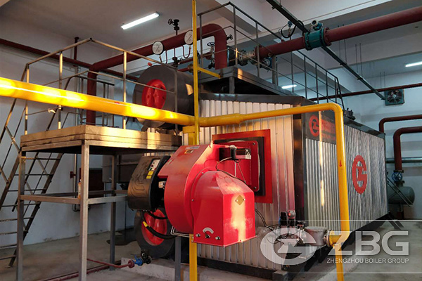 10 Tons Gas Fired Hot Water Boiler for Heating-3.jpg