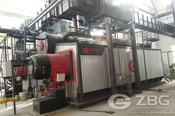 35-Tons-Gas-Fired-Steam-Boiler2.jpg